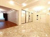 3 otaqlı yeni tikili - Nəsimi r. - 160 m² (40)