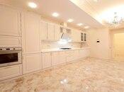 3 otaqlı yeni tikili - Nəsimi r. - 160 m² (14)