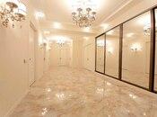 3 otaqlı yeni tikili - Nəsimi r. - 160 m² (43)