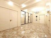 3 otaqlı yeni tikili - Nəsimi r. - 160 m² (41)