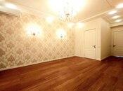 3 otaqlı yeni tikili - Nəsimi r. - 160 m² (31)
