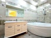 3 otaqlı yeni tikili - Nəsimi r. - 160 m² (23)