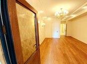 3 otaqlı yeni tikili - Nəsimi r. - 160 m² (32)