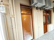 3 otaqlı yeni tikili - Nəsimi r. - 160 m² (37)