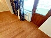 3 otaqlı yeni tikili - Nəsimi r. - 160 m² (9)
