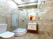 3 otaqlı yeni tikili - Nəsimi r. - 160 m² (35)