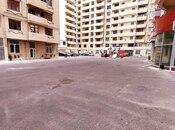 3 otaqlı yeni tikili - Nəsimi r. - 160 m² (45)