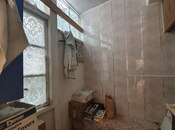 1 otaqlı ev / villa - Nizami m. - 22 m² (4)