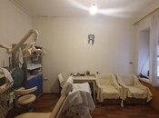 1 otaqlı ev / villa - Nizami m. - 22 m² (2)