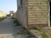 Torpaq - Sumqayıt - 12 sot (2)