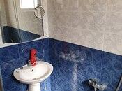 3 otaqlı ev / villa - Mərdəkan q. - 100 m² (2)