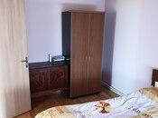 3 otaqlı ev / villa - Mərdəkan q. - 100 m² (8)