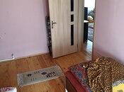 3 otaqlı ev / villa - Mərdəkan q. - 100 m² (7)