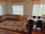 3 otaqlı ev / villa - Mərdəkan q. - 100 m² (11)