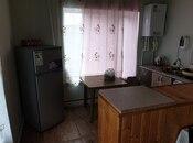 3 otaqlı ev / villa - Mərdəkan q. - 100 m² (15)