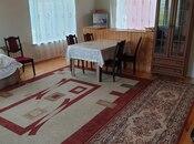 3 otaqlı ev / villa - Mərdəkan q. - 100 m² (16)