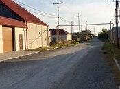 3 otaqlı ev / villa - Mərdəkan q. - 100 m² (21)