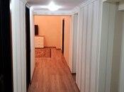 3 otaqlı köhnə tikili - Sahil m. - 90 m² (7)