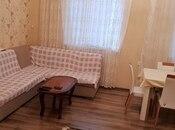 3 otaqlı köhnə tikili - Sahil m. - 90 m² (11)