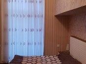 3 otaqlı köhnə tikili - Sahil m. - 90 m² (5)