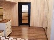 3 otaqlı köhnə tikili - Sahil m. - 90 m² (8)