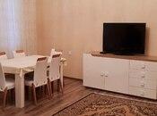 3 otaqlı köhnə tikili - Sahil m. - 90 m² (14)