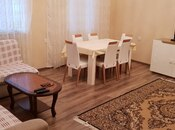 3 otaqlı köhnə tikili - Sahil m. - 90 m² (12)