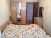 3 otaqlı köhnə tikili - Sahil m. - 90 m² (17)