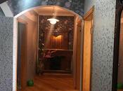 3 otaqlı köhnə tikili - Biləcəri q. - 85 m² (2)