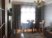 3 otaqlı köhnə tikili - Biləcəri q. - 85 m² (7)