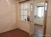 3 otaqlı ev / villa - Səbail r. - 50 m² (6)