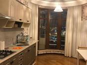 2 otaqlı yeni tikili - Şah İsmayıl Xətai m. - 140 m² (3)