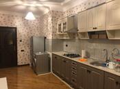 2 otaqlı yeni tikili - Şah İsmayıl Xətai m. - 140 m² (6)