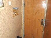 2 otaqlı köhnə tikili - Nizami r. - 50 m² (12)