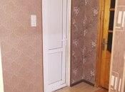 3 otaqlı köhnə tikili - Əhmədli m. - 60 m² (12)