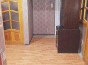 3 otaqlı köhnə tikili - Əhmədli m. - 60 m² (22)