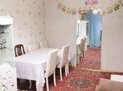 3 otaqlı köhnə tikili - Əhmədli m. - 60 m² (14)