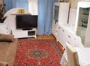 3 otaqlı köhnə tikili - Əhmədli m. - 60 m² (21)