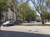 3 otaqlı köhnə tikili - Əhmədli m. - 57 m² (2)