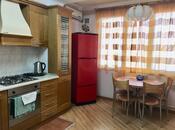 2 otaqlı köhnə tikili - Nərimanov r. - 80 m² (9)