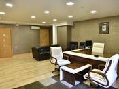 3 otaqlı ofis - Elmlər Akademiyası m. - 150 m² (4)