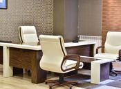 3 otaqlı ofis - Elmlər Akademiyası m. - 150 m² (8)