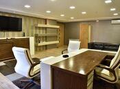 3 otaqlı ofis - Elmlər Akademiyası m. - 150 m² (2)