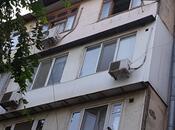 2 otaqlı köhnə tikili - Nərimanov r. - 60 m² (20)