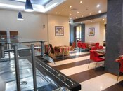 Obyekt - Nəsimi r. - 450 m² (9)