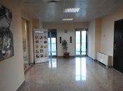 Obyekt - Nəsimi r. - 450 m² (13)