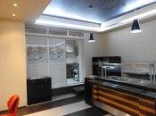 Obyekt - Nəsimi r. - 450 m² (8)