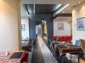 Obyekt - Nəsimi r. - 450 m² (5)