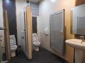Obyekt - Nəsimi r. - 450 m² (15)