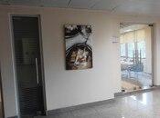 Obyekt - Nəsimi r. - 450 m² (12)